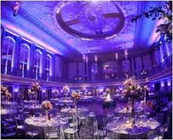 wedding reception venues cincinnati 100 best venues images on cincinnati wedding