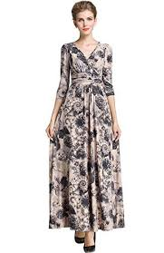 maxi dresses uk maxi dresses with sleeves co uk