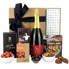 corporate gift hampers christmas gift baskets corporate gifts