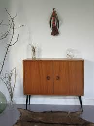 meuble deco design deco design tous les messages sur deco design meubles vintage