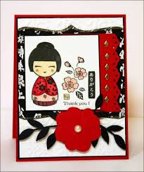 221 best cards oriental images on pinterest asian cards
