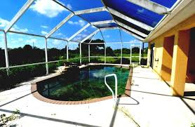 home design plans indoor pool sater designs florida house second