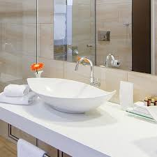 Bathroom Sink Installation Sink Installation U2013 Al Hallaj Services U0026 Solutions