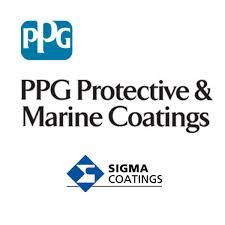 ppg sigma sigmadur 550 2k aliphatic acrylic polyurethane finish