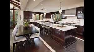 Kitchen Bar Island Ideas Kitchen Angled Kitchen Island Ideas Beverage Serving Wall Ovens