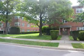 one bedroom apartments state college pa baker realty 204 210 e hamilton ave state college pa 16801