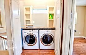 small laundry room ideas and photos 1 best laundry room ideas