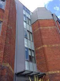 Aluminium Home Decor Aluminium Doors Comar Architectural Aluminium Systems