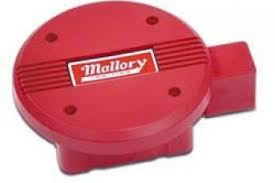 mallory 8548201 hei wiring diagram mallory wiring diagrams