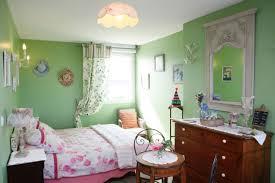 chambre d hote brehat location de vacances 22g140691 pour 9 personnes à ploubazlanec dans