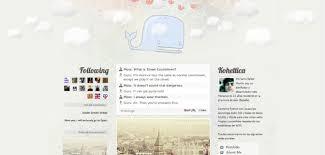 vintage tumblr themes free html custom tumblr themes