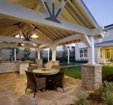 Patio Enclosures Nashville Tn by Nashville Patio Covers Pergolas Awnings Carports Nashville