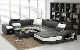 how to select a big armchair u2013 bazar de coco