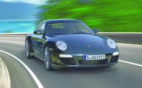 Porsche 911 Bike Rack - uautoknow net january 2011
