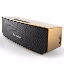 home theater stereo system online get cheap stereo systems for sale aliexpress com alibaba