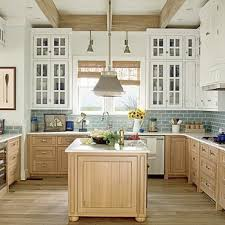 lovely two tone kitchen cabinet stylish two tone kitchen cabinets