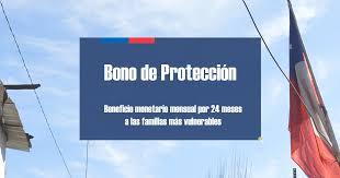 consulta sisoy beneficiaria bono mujer trabajadora 2016 bono de protección beneficio para jefas de hogar y dueñas de casa