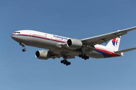 facts about malaysian flight 370 passengers crew u0026 aircraft