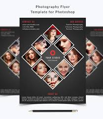 45 best flyer images on pinterest flyer template flyers and