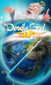 doodle god puzzle walkthrough android ios android games ios games android apps