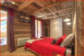 chambres d hotes samoens chambre d hote samoens location vacances chambre d h tes