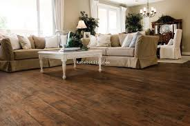 wood tile what do i need to know about porcelain or ceramic wood tiles