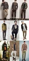89 best clothes images on pinterest menswear men fashion and