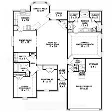 house plans 1 5 story attractive design ideas 2 1 5 story house plans 15 home array