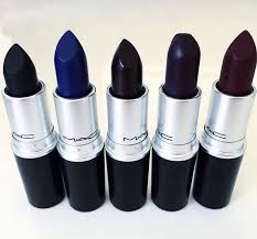 mac makeup black friday deals image about in m a k e u p by m b on we heart it