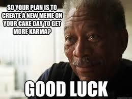 Morgan Freeman Memes - skeptical morgan freeman meme guy