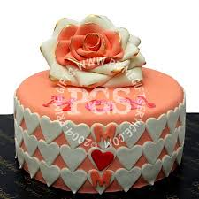 mothers day delivery redolence cake delivery to pakistan mothers day cakes delivery