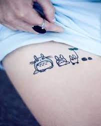 cute small tattoo ideas tattoos pinterest small tattoo