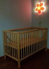 Ikea Lettini Per Bambini by