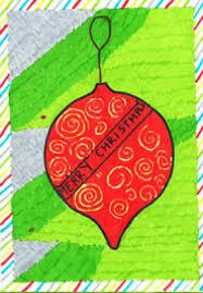 christmas cards for schools xmas4schools co uk