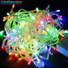discount best outdoor led christmas lights 2017 best outdoor led