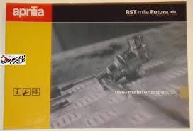 aprilia motorcycle parts from european cycle specialties