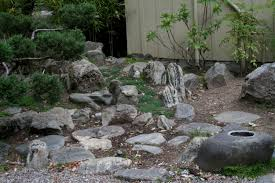 Rock Home Gardens Astounding Zen Rock Garden Ideas Cadagu Garden Idea Rock Home