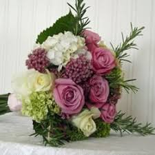 wedding flowers quote portishead wedding flowers get quote wedding planners 312