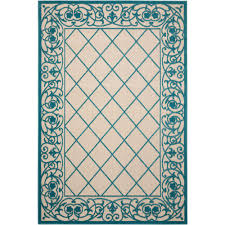12x12 Outdoor Rug 10 X 13 Outdoor Rugs Rugs The Home Depot