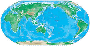 world maps map of the tectonic hotspots mapsof net