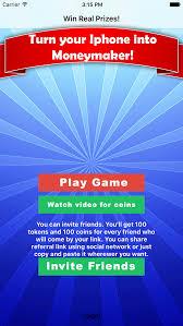 casino si e social mywin24 spielen sie 24 7 gewinnen sie jede minute