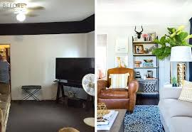 target living room furniture target living room furniture makeover living room target before
