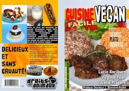 cuisine vegan facile absolutely green cuisine vegan facile le livre