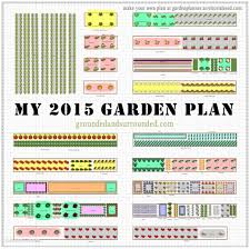 Planning Garden Layout by 100 4x8 Raised Bed Vegetable Garden Layout Design A
