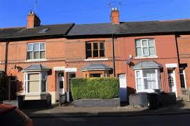 3 Bedroom House Leicester Search 3 Bed Houses For Sale In Western Park Onthemarket