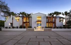 ex apple exec u0027s 35 million mansion is smart home of our dreams