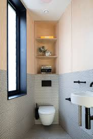 best 25 guest toilet ideas on pinterest toilet ideas cloakroom