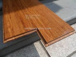 uniclic bamboo flooring meze