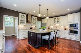 carey at collington newhomes kitchen homesinrichmond richmond