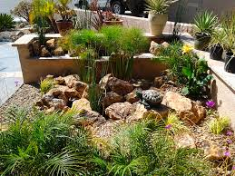 Drought Friendly Landscaping by Drought Tolerant Landscaping Gallery